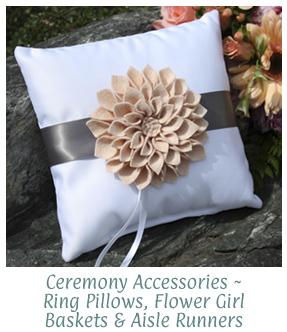 Portfolio_Ceremony