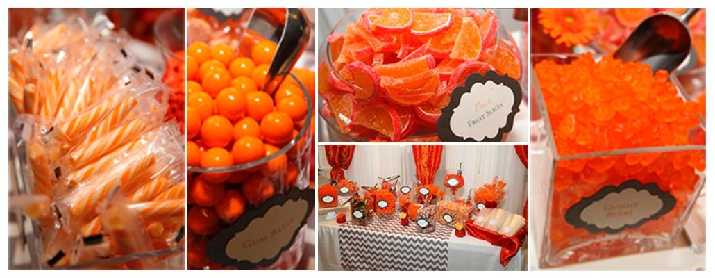 Resize_5_slide_orangecandy